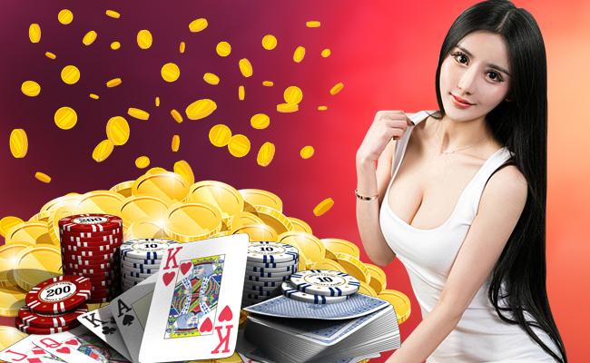Situs Judi Casino Online Terpercaya Hasilkan Keuntungan