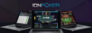 Pilihan Cara Daftar Poker Online Terpercaya Yang Harus Diketahui